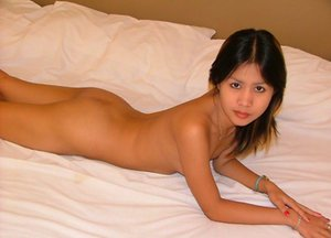 Young Asian Porn