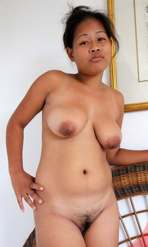 BBW Asian Porn