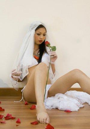 Wedding Asian Porn