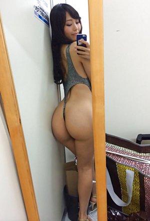 Selfie Asian Porn