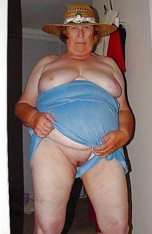 Grandma Asian Porn
