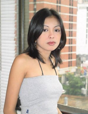 Clothed Asian Porn