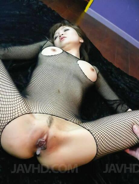 Internal Creampie Asian Porn