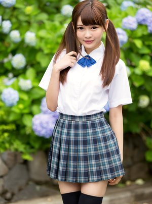 Schoolgirl Asian Porn