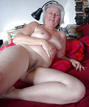 Old Asian Porn