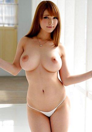 Thong Asian Porn