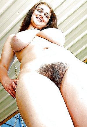 Beaver Asian Porn
