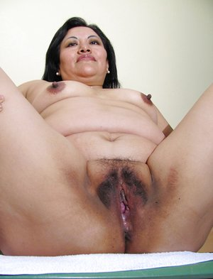 Fat Pussy Asian Porn