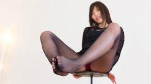 Non Nude Asian Porn