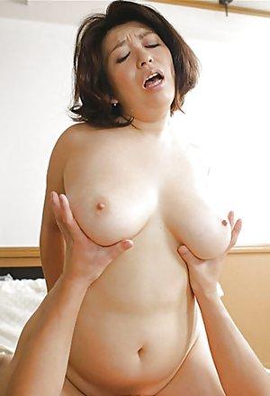 Fat Girls Asian Porn