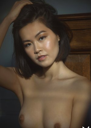Beauty Asian Porn