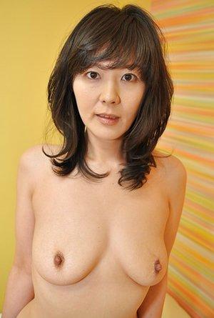 Mom Asian Porn