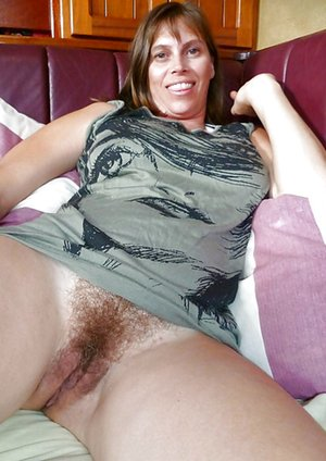 Stepmom Asian Porn