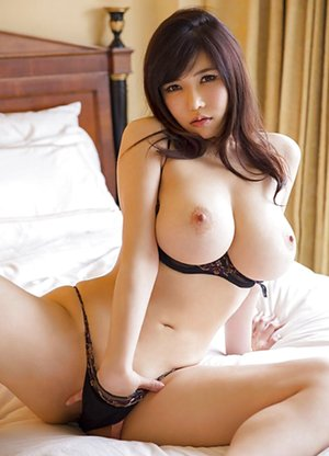 Chinese Asian Porn