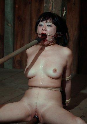 Fucking Machine Asian Porn
