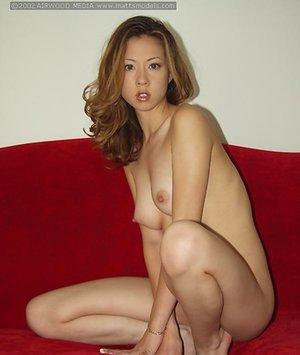Girl Next Door Asian Porn