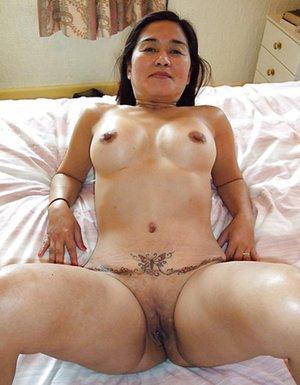 Oriental Asian Porn